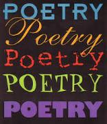 writing Starlingpoet