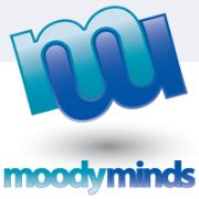 writing moodyminds